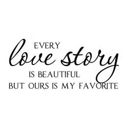 my big wedding quotes wedding quotes weneedfun