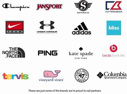 Follett Brands Stores Fms