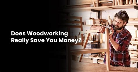 woodworking  save  money stoneycreekwoodworks
