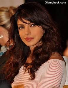 "Priyanka Chopra Launches UNICEF ""My World"" Mobile App"