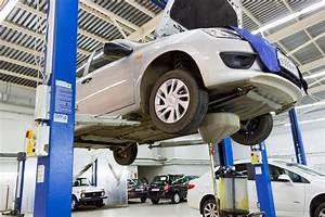 Garage Renault Bordeaux : reparation voiture bordeaux ~ Medecine-chirurgie-esthetiques.com Avis de Voitures