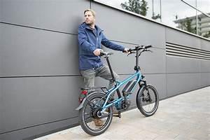 E Bike Faltrad 24 Zoll : alle klapprad faltrad und kompakt e bikes 2017 jetzt ~ Jslefanu.com Haus und Dekorationen
