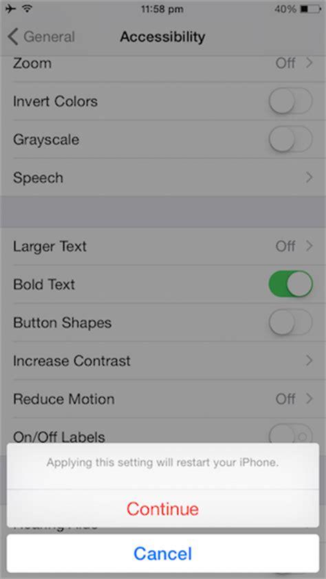 iphone restart code z code cara restart iphone atau tanpa