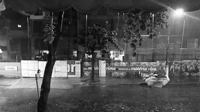 Rainy Ph Raining Stranded Restaurant Weather Comfort
