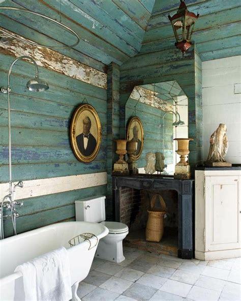 revger com comment peindre une baignoire en fonte id 233 e