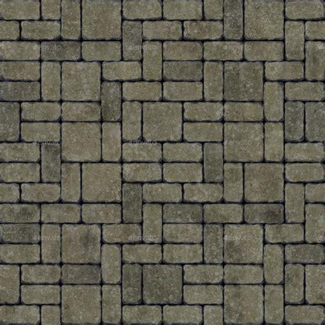 rock floor texture stone floor texture by meshfx 3docean