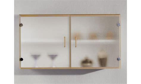 meuble haut cuisine pas cher meuble de cuisine haut pas cher idées de décoration