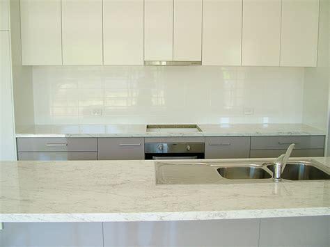 Kitchen Splashback Tiles Ideas - kitchens tiling services australia