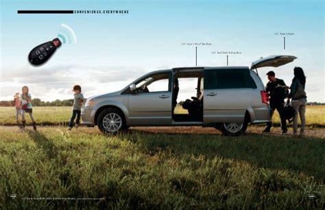 Dodge Dealer Albuquerque by 2015 Dodge Grand Caravan Details El Paso Albuquerque