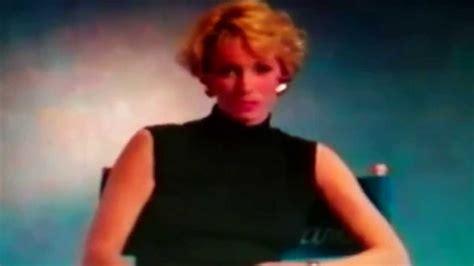 Sandy Duncan Intro (the Backyard Show)