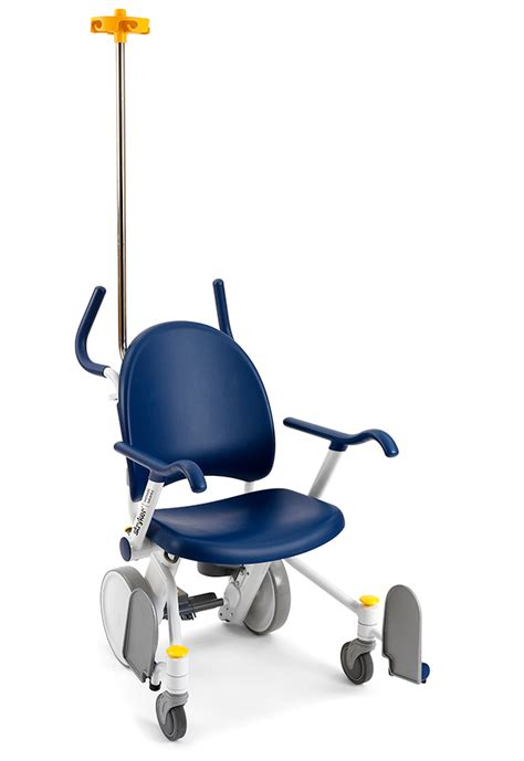 Stryker Chair by Oxygen Tank Pictures Cliparts Co