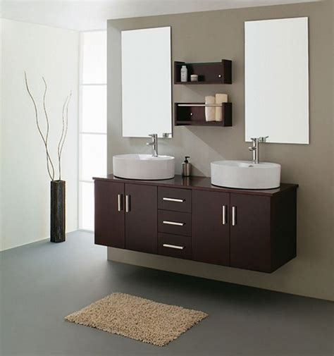wall faucet kitchen bathroom focal point with splendid bathroom sink cabinets