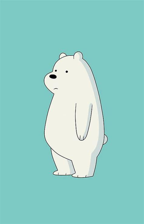 Bunny Lamps by 25 Best Ideas About Polar Bear Cartoon On Pinterest