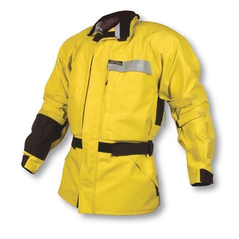 gear motorcycle jacket darien jacket aerostich motorcycle jackets suits