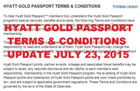 hyatt gold passport phone number hyatt gold passport terms conditions july 23 2015
