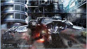 Freelancer Full HD Wallpaper And Background 1920x1080