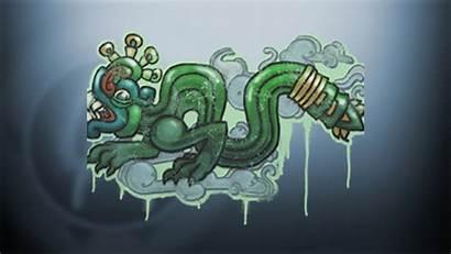 Cs Fire Serpent Graffiti Inventory Box Tactics