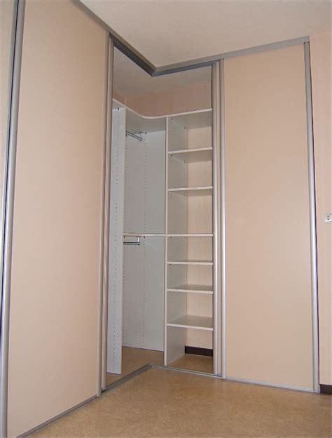 porte de placard cuisine brico depot free portes de placard sur mesure ikea dressing d angle
