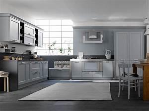 Emejing cucine e cucine torino photos for Cucine e cucine torino