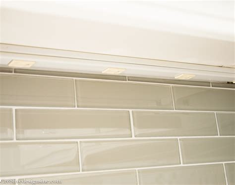 under cabinet outlet strips kitchen under cabinet outlets strips roselawnlutheran