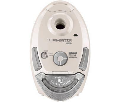 Sac Aspirateur Rowenta Silence Compact by Rowenta Silence Compact Ro462711