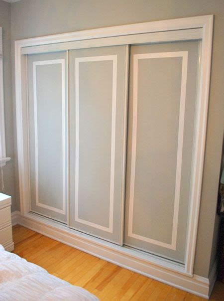 17 best ideas about painted closet on custom