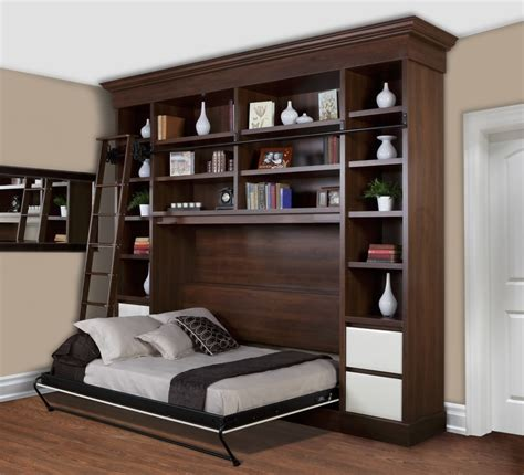 murphy bed desk costco bestar wall bed costco best office bestar furniture bestar