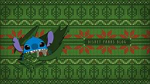 Download Our Ugly Christmas Sweater-Inspired Wallpaper ...