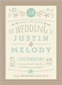 best 25 wedding invitation wording examples ideas on With wedding invitation etiquette lawyer