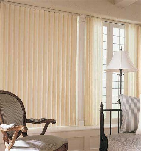 levolor 174 perceptions 174 soft vertical shades linen
