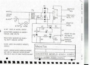 Download Magnetek 950 Manual