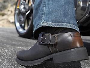 Harley Davidson Stiefel Boots : schuhe herren bekleidung house of flames harley ~ Jslefanu.com Haus und Dekorationen