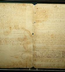 ricerca da codice iban finestre sull arte rivista d arte antica e