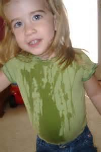 little girl   Little Bean's Blog