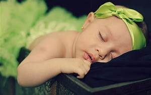 Cute Baby Wallpapers | PHOTO SHARİNG SİTE
