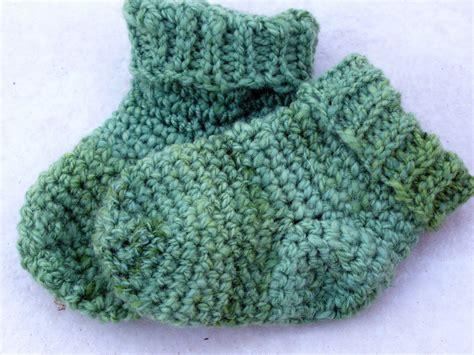 easy crochet 18 crochet sock patterns guide patterns