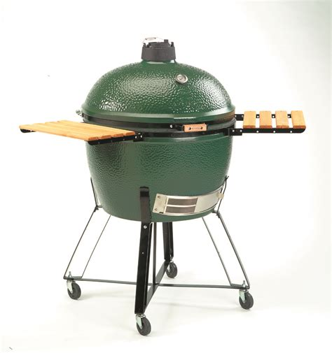 big green egg grill prices green egg grill prices 28 images grills big green egg extra large kamado joe classic joe