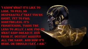 21 Greatest Tha... Great Comic Book Quotes