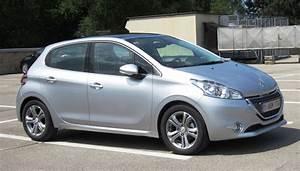 208 Peugeot : peugeot 208 review and photos ~ Gottalentnigeria.com Avis de Voitures