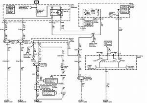2003 Pontiac Aztek Radio Wiring Harness  Pontiac  Auto Wiring Diagram