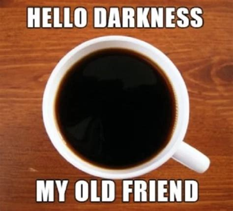 Find and save too much coffee memes   from instagram, facebook, tumblr, twitter & more. 25 Coffee Memes - Barnorama