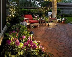 Amazing, Garden, Decorating, Ideas, To, Add, Pleasure, To, Your