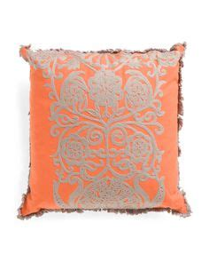 Tj Maxx Throw Pillows by 1000 Images About Pretty Pillows On Burlap