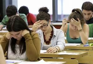 Un método prioriza 'enseñar a pensar' frente a 'enseñar a estudiar' País Vasco EL MUNDO