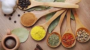 Holzofen Für Küche Zum Kochen : tipps zum thema kochen und backen thea ~ Orissabook.com Haus und Dekorationen