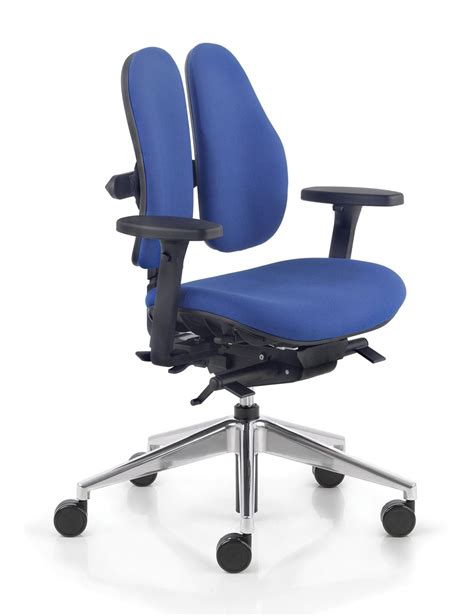 Grahl Duo Back Chair by Grahl Type 11 12 As Duo Back 174 169 Standard Chair