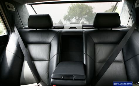rear s600 front cars mercedes seating sports headrests shade sun mcsmk8