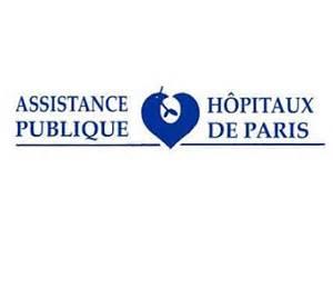 cadre de sante fonction publique hospitaliere fonction publique hospitali 232 re mutuelle compl 233 mentaire sant 233 mc602