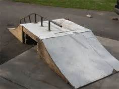 50 Skateboard Ramp Plans to Build at PlansPin.com