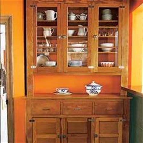 Diy Sandblast Cabinet Dust Collector by Crockery Cabinets Designs In Wood Cabinets Matttroy